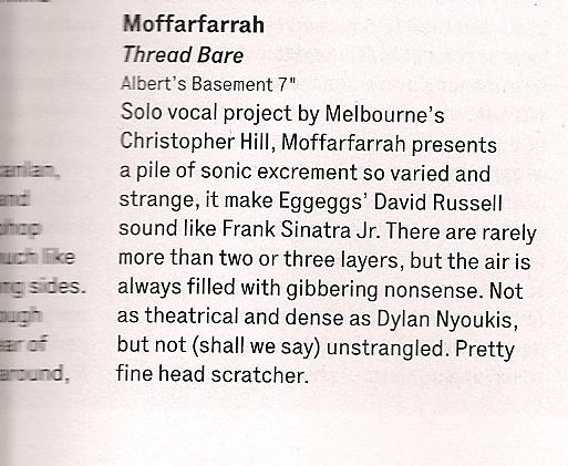 moffarfarrahwirereview