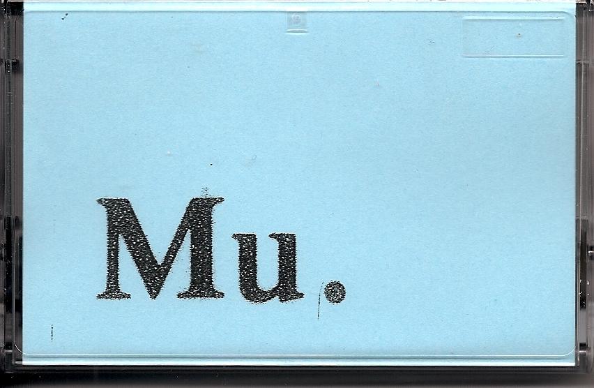 mubluetapecover
