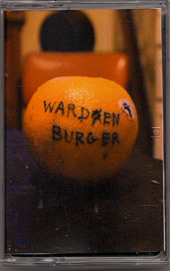 wardenburgercover1