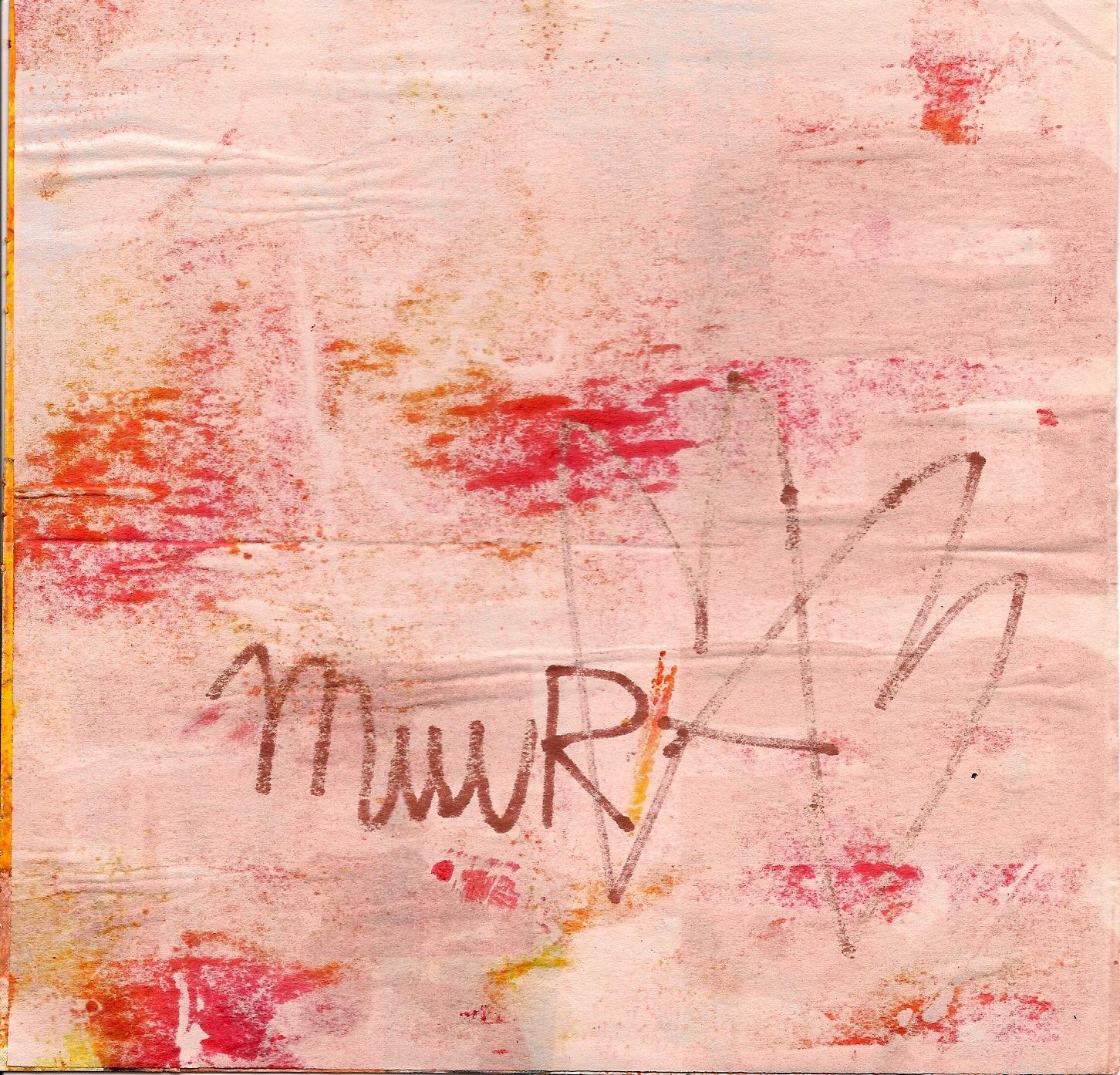 Muura1